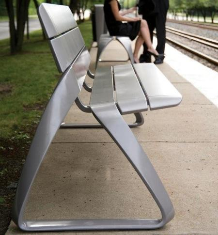Metro40 - BMW Groupe Designworks USA - 1