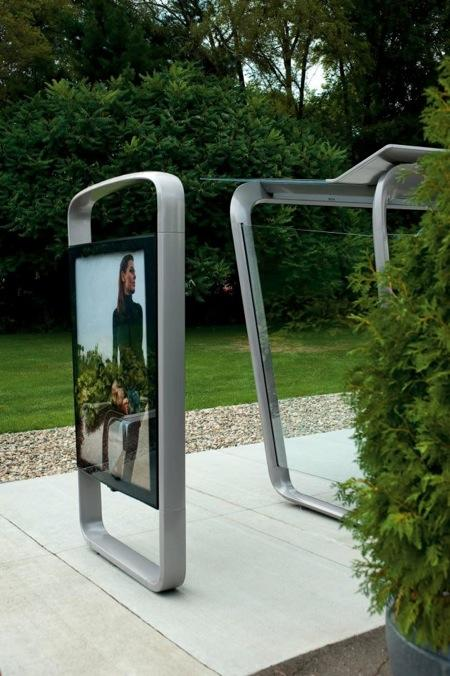 Metro40 - BMW Groupe Designworks USA - 3