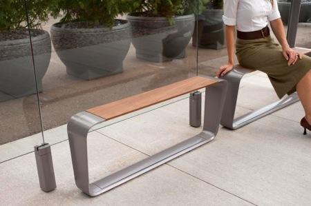 Metro40 - BMW Groupe Designworks USA - 4