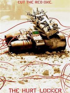 demineurs bomb