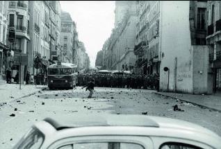 La RATP a 60 ans