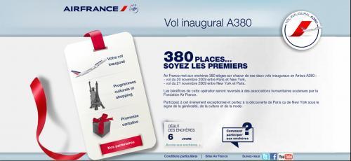 AF_380_Concours