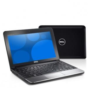 laptop-inspiron-10-right-black-alternate-314