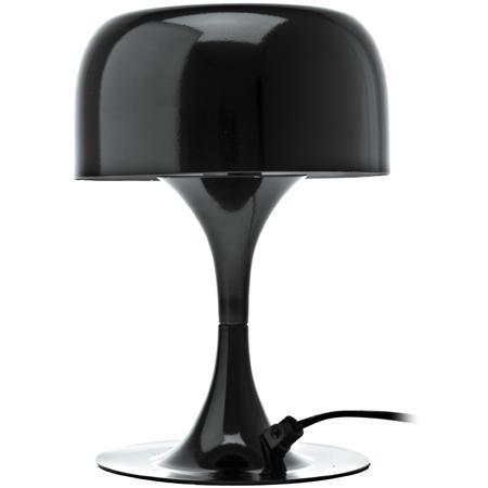 Lampe design Mushroom