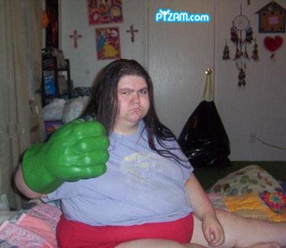 fat-hulk.jpg
