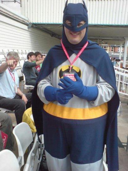 fat-batman4.jpg