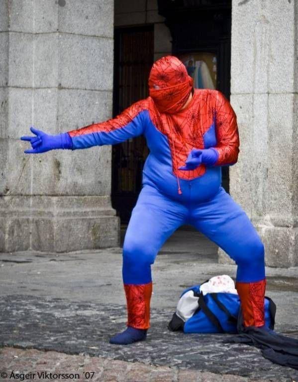 fat-spiderman.jpg