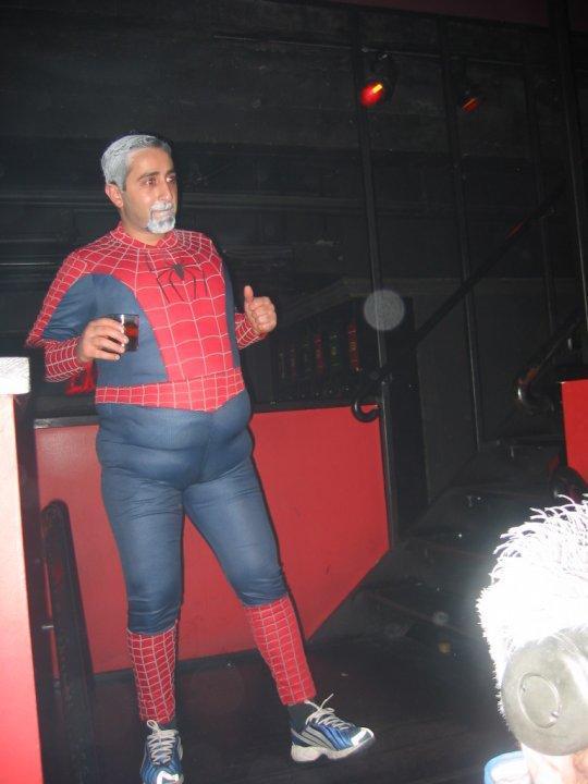 fat-spiderman2.jpg