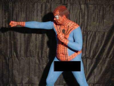 fat-spiderman4.jpg
