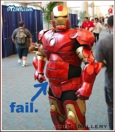 fat-iron-man.jpg