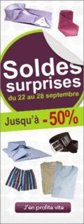 Rue_des hommes_soldes