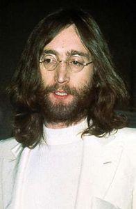 John_Lennon_040407_490938_full