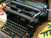 Écrire livre, thérapie rêvée Français