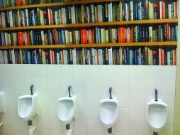 Bibliothèque en détresse : La demande d'ebooks dépasse l'offre