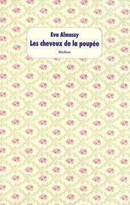 les_cheveux_de_la_poupee