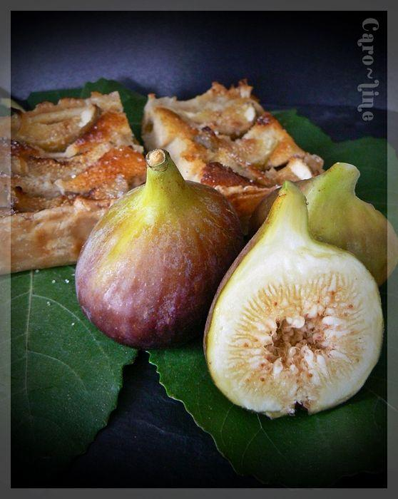 tarte_figues_10