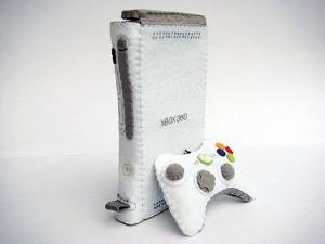 xbox-360-iphone-case