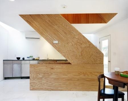 XS House - UNI - 5