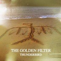 The Golden Filter • Thunderbird