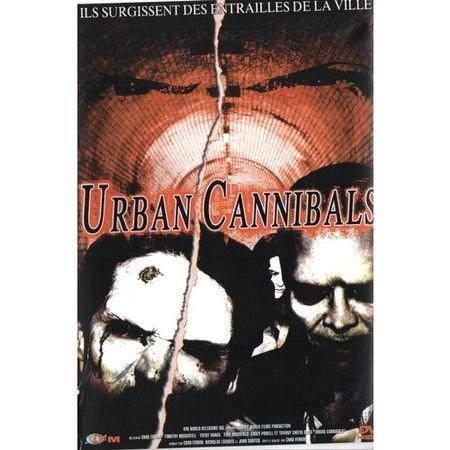 urban_cannibals