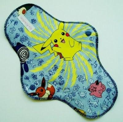 http://hfr-rehost.net/preview/http://neatorama.cachefly.net/images/2009-09/pokemon-maxi-pad.jpg