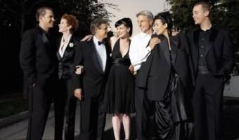 NCIS saison 8 ... en 2010 sur CBS