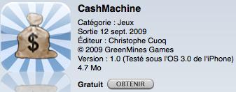 cashmachonelogo