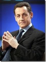 Le Président De L'Industrie Bancaire