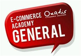 E-commerce-academy-oxatis-general
