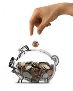 financement-locatif-subvention