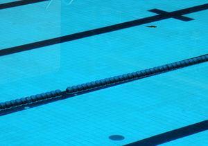 piscine_municipale