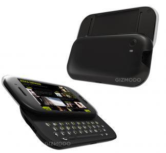 Project Pink : peut-être le futur téléphone de Microsoft