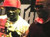 Festival Vidéo 2009 Patson, Lord Kossity Mamadou Sakho