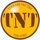 T.N.T. Nantes