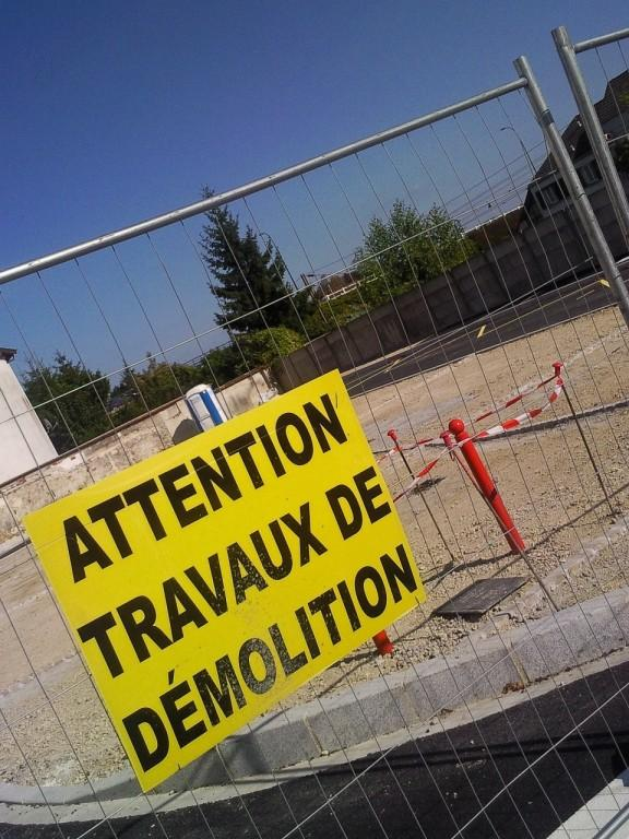 demolition-en-pente-douce.1253711260.jpg