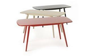 WELL CONSIDERED BY TERENCE CONRAN