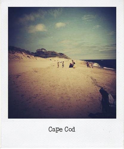 rollip capa cod Rollip donne un aspect vieillot à vos photos