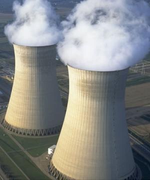 le-nucleaire-en-5-lecons_3814_w300