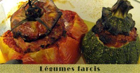 Legumes_Farcis