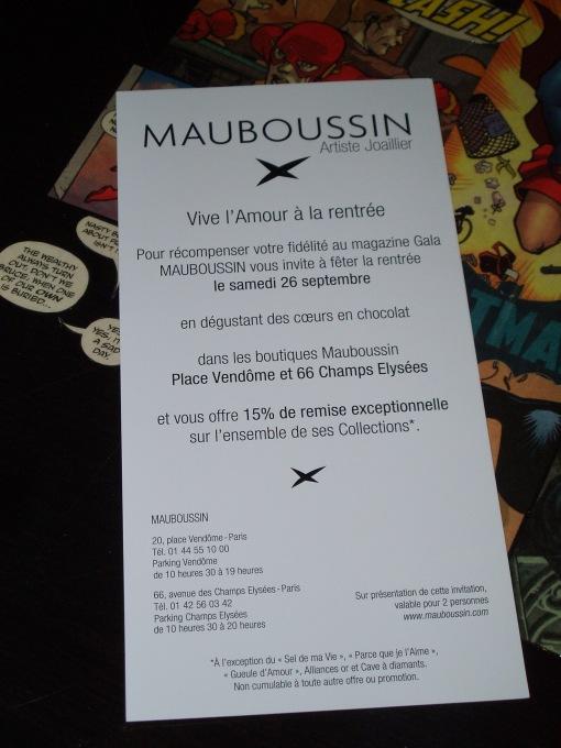 invit Mauboussin bis