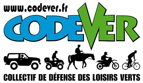AG Lot et Garonne Vendredi 27 novembre à 19h30