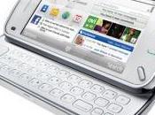 Quel lecteur fichiers pour Nokia