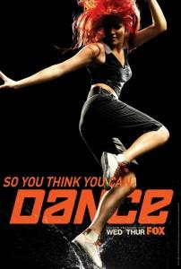 so_you_think_you_can_dance_poster_3