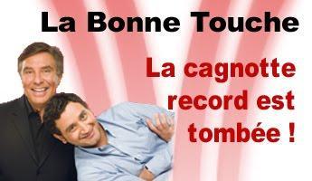132 600 euros gagnés sur RTL : record historique !