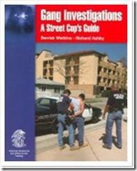 gang-investigations-gangs-de-rue-fille-prostitution
