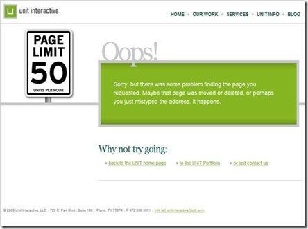 New look 2009/2010 pour notre AMMAR 404
