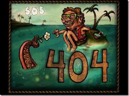 AMMAR 404 (1)