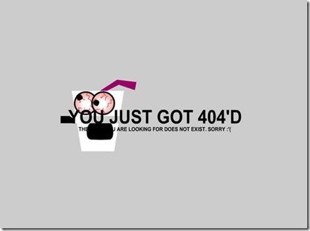 AMMAR 404 (25)