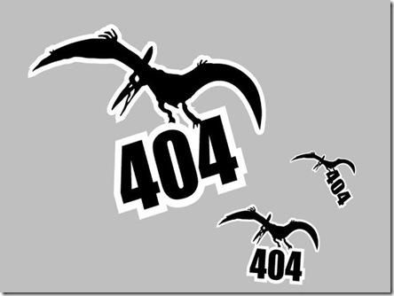 AMMAR 404 (27)