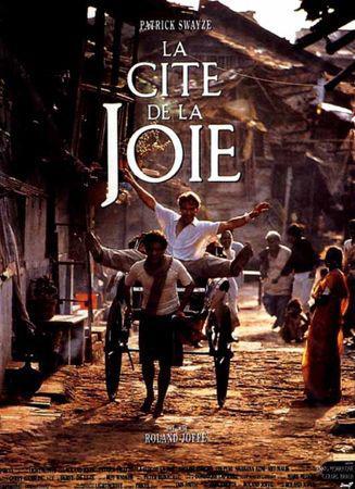 la_cite_de_la_joie
